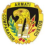army-2-logo