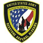 army-logo