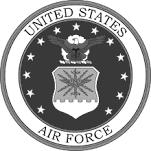 AirForceBW