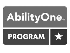 ability1